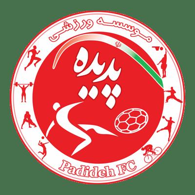 تیم فوتبال جوانان پدیده مشهد - توپبال